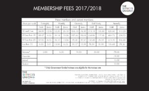 Subscription-Rates-2017-18-Single