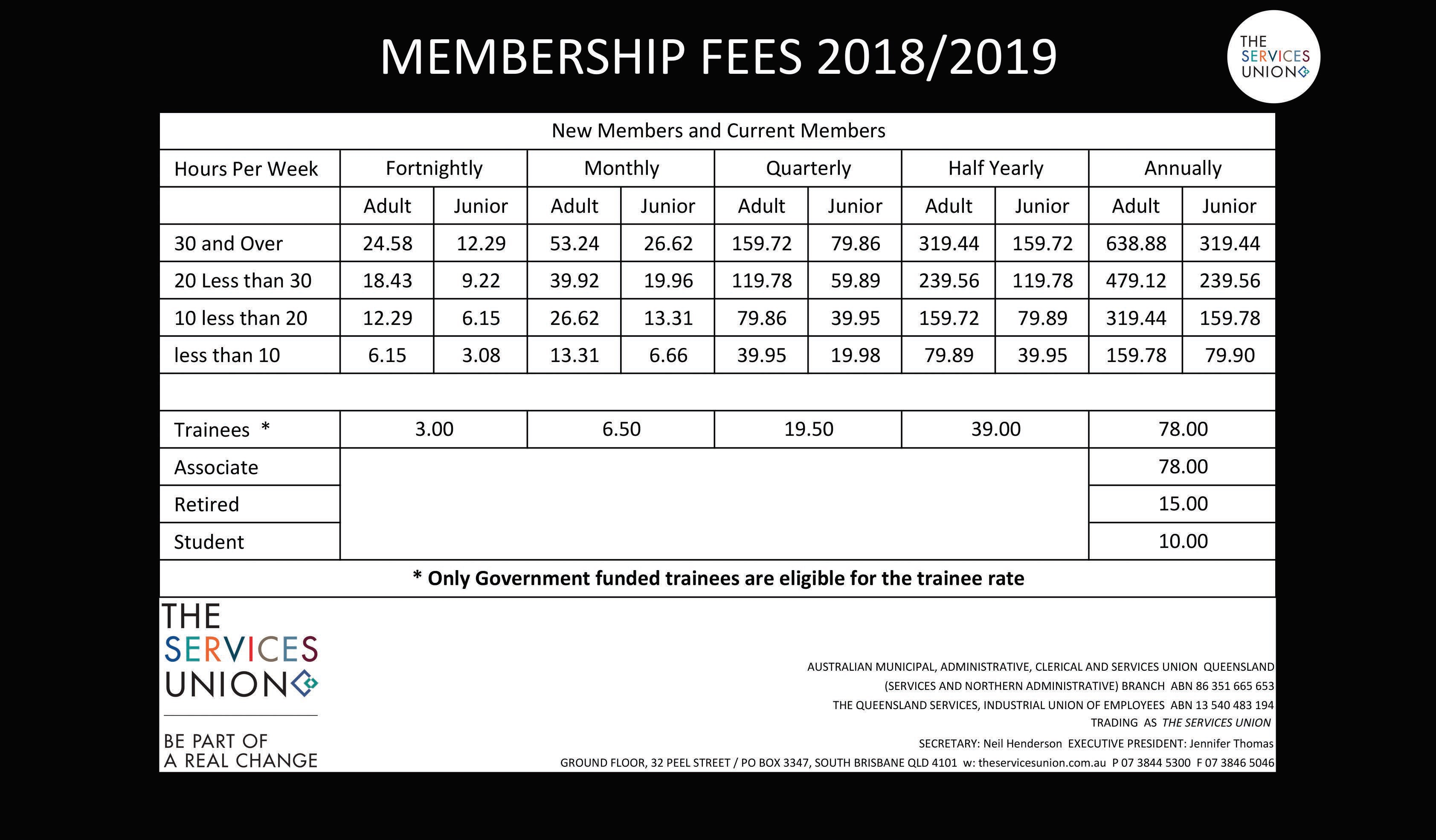 Subscription-Rates-2018-19-Single